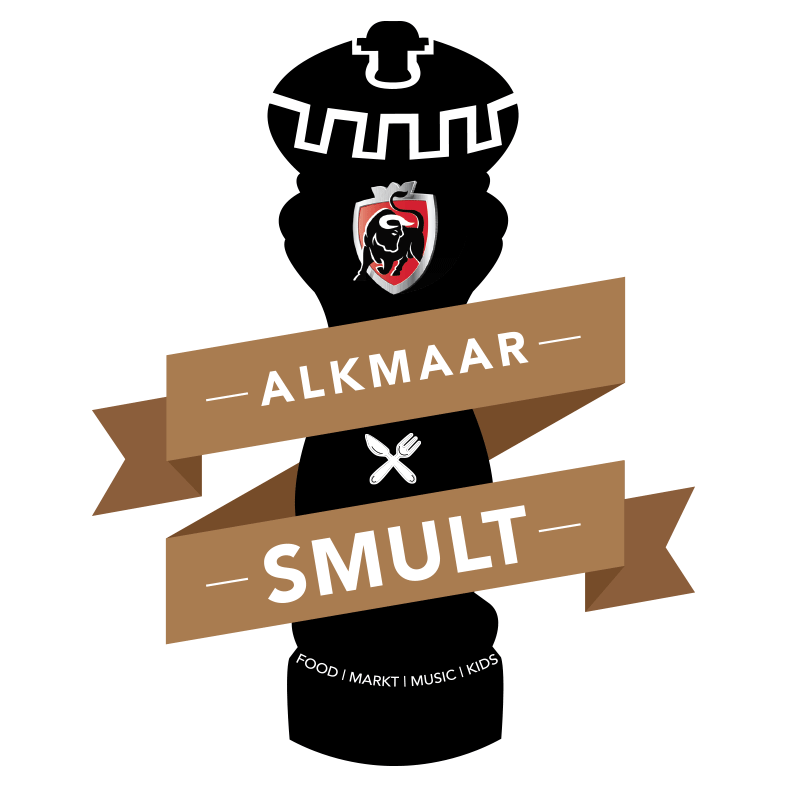 Alkmaar SMULT