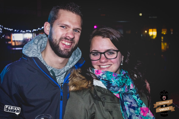 Alkmaar Smult dag 2 FB (35)